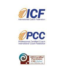 ICF-PCC-ORSC
