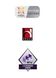 MBTI-HOGAN-MTA